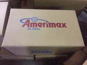 amerimax5