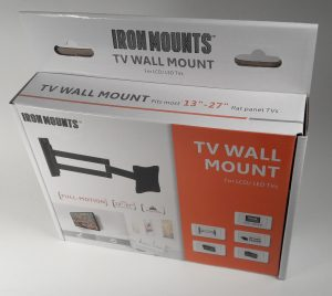 iron-mounts-branding-3
